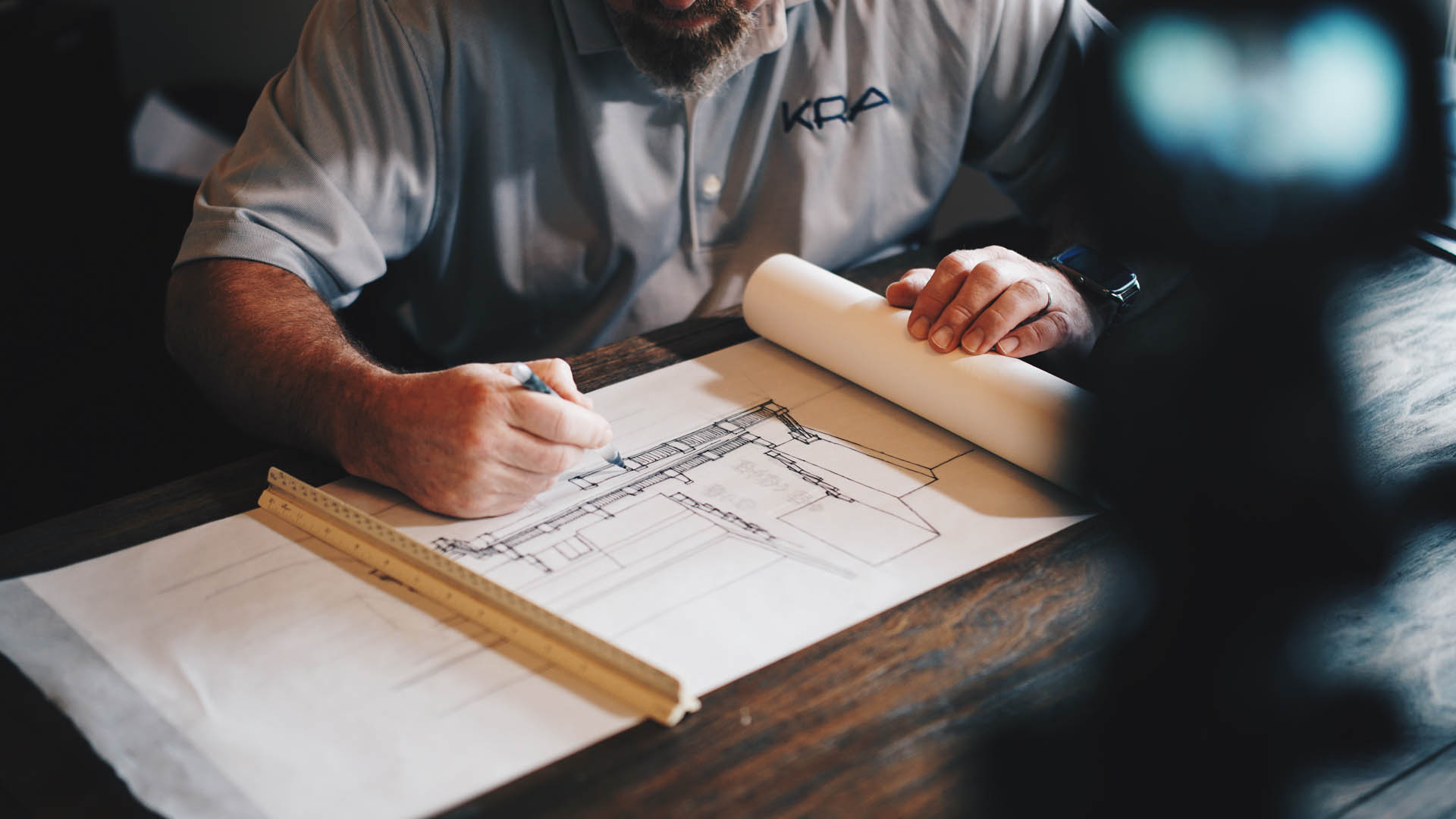OBJECT CONTRACTING AND CONSTRUCTION